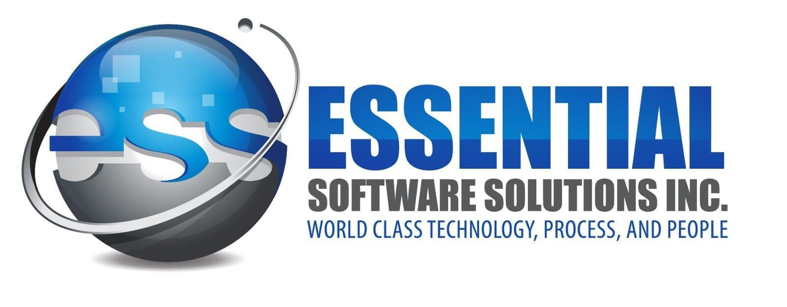 Essential Software Solutions